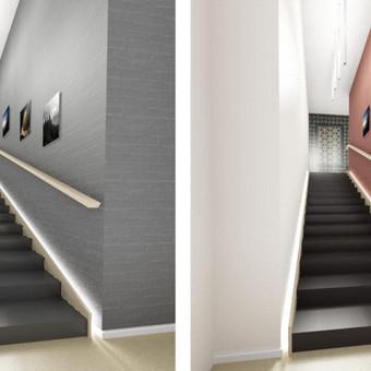 Interjero dizaino paslaugos – nuo konsultacijos iki projekto / Lolita Galdikaitė / Darbų pavyzdys ID 470697