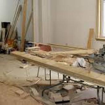Langų, minkštų baldų,generalinis,postatybinis valymas / Pigusvalymas lt / Darbų pavyzdys ID 471189