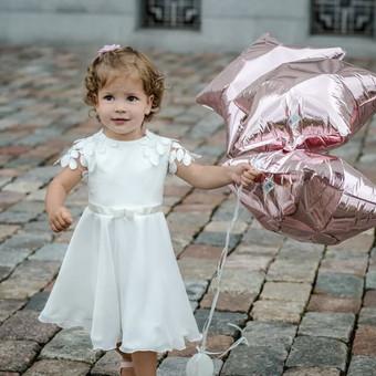 GiZ foto - vestuvių, krikštynų, fotosesijų fotografavimas / Gintarė Žaltauskaitė / Darbų pavyzdys ID 471285