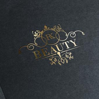 Grafikos dizainerė - fotografė / Inga / Darbų pavyzdys ID 471757