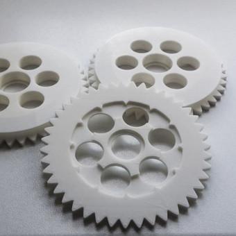 3D spausdinimas / Renatas / Darbų pavyzdys ID 471931