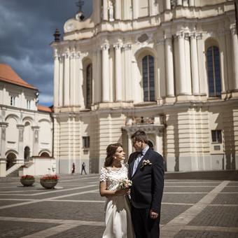 Fotografė Kristina Duršaitė / Kristina Duršaitė / Darbų pavyzdys ID 472031