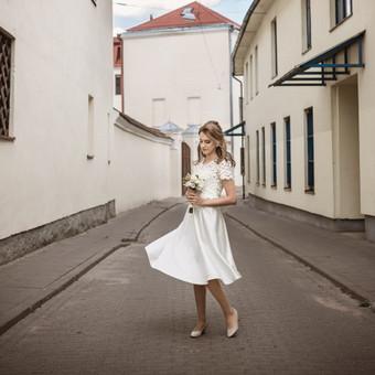 Fotografė Kristina Duršaitė / Kristina Duršaitė / Darbų pavyzdys ID 472039