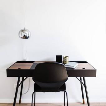 Minimalistiniai, funkcionalūs ir patogūs Jūsų namai. / Justė Petreikienė / Darbų pavyzdys ID 472217