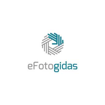 eFotogidas - fototechnikos ir jos priedų pardavimas       Logotipų kūrimas - www.glogo.eu - logo creation.