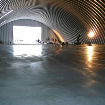 Profesionalūs betonavimo darbai gera kaina / Aidas Nakrošis / Darbų pavyzdys ID 473499