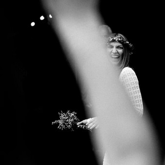 Noisylens | Meninė fotografija / Cimalanskaitė Eglė / Darbų pavyzdys ID 473723