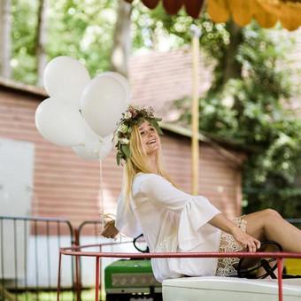 Noisylens | Meninė fotografija / Cimalanskaitė Eglė / Darbų pavyzdys ID 473841