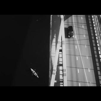 Nuoširdus filmavimas ir fotografavimas su dronu / Tomas Vyšniauskas / Darbų pavyzdys ID 475131