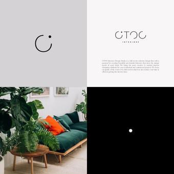 OTOO interiors - interjero dizaino studija