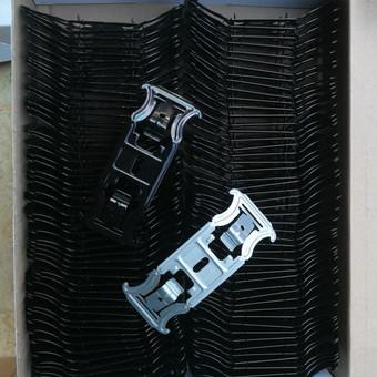 Gipso kartono montavimas Klaipėdoje / Egidijus Razmas / Darbų pavyzdys ID 475357