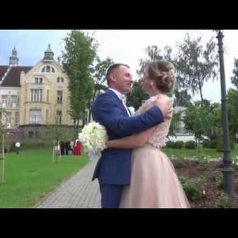 Filmavimo paslaugos Žemaitijoje ir visoje Lietuvoje! / Nerijus Šlepetis / Darbų pavyzdys ID 476027