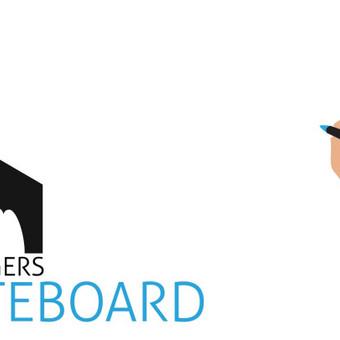 www.longfingers.net Whiteboard