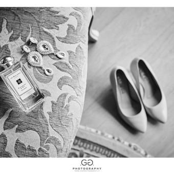 Fotografas Gediminas Gražys - GGphotography / Gediminas Gražys / Darbų pavyzdys ID 476389