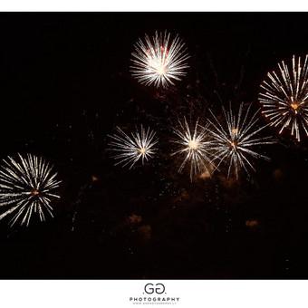 Fotografas Gediminas Gražys - GGphotography / Gediminas Gražys / Darbų pavyzdys ID 476399