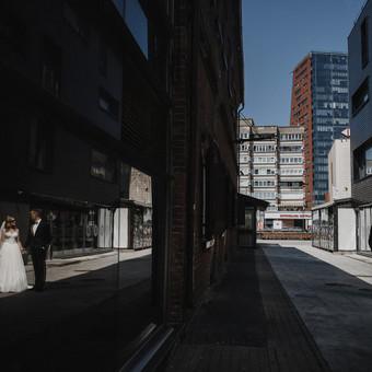 Vestuvių kainos apie 600e už 8 val / Agata Studio / Darbų pavyzdys ID 476813