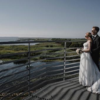 Vestuvių kainos apie 600e už 8 val / Agata Studio / Darbų pavyzdys ID 476821