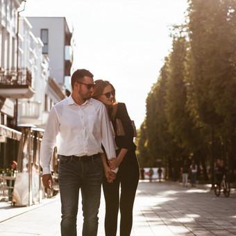Išskirtiniai pasiūlymai 2019/2020m vestuvėms / WhiteShot Photography / Darbų pavyzdys ID 477161