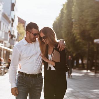 Išskirtiniai pasiūlymai 2019/2020m vestuvėms / WhiteShot Photography / Darbų pavyzdys ID 477163