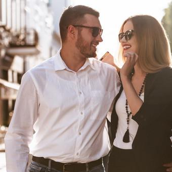 Išskirtiniai pasiūlymai 2019/2020m vestuvėms / WhiteShot Photography / Darbų pavyzdys ID 477167