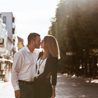 Išskirtiniai pasiūlymai 2019/2020m vestuvėms / WhiteShot Photography / Darbų pavyzdys ID 477169