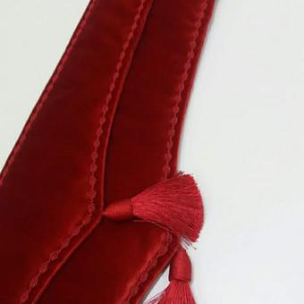 Namų tėkstilės dėkoravimas ir siuvimas / Gita Masiulienė / Darbų pavyzdys ID 477313