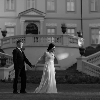 Profesionali fotografė, visoje Lietuvoje. / Daiva Vaitkienė / Darbų pavyzdys ID 477325