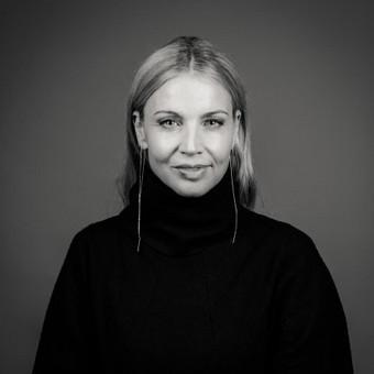 Verslo portretai ir konferencijos / Eugenijus / Darbų pavyzdys ID 478437
