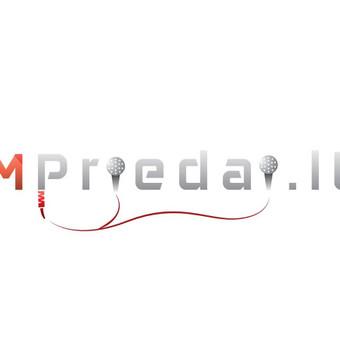 Geriausi Logo/Iliustracijos lietuviškai piniginei / Robertas Nagevičius / Darbų pavyzdys ID 478565