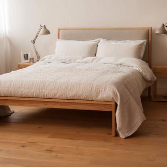 Standartinės ir nestandartinės lovos. 868680612