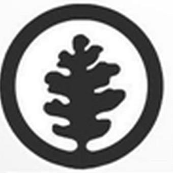 """UAB """"FURNEKA"""" -  medinių baldų gamyba ir prekyba Lietuvoje."""