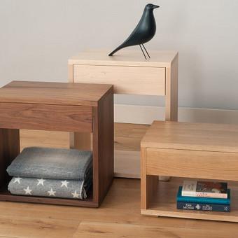 Medinių baldų gamyba. 868680612