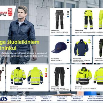 Grafinis dizainas | maketavimas: Linorté Design / Laura Linortė / Darbų pavyzdys ID 479335