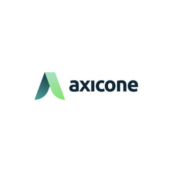 Axicone - didinamoji optika   |   Logotipų kūrimas - www.glogo.eu - logo creation.