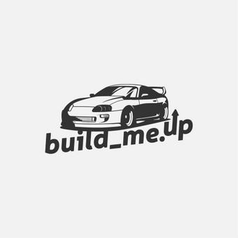 Logotipai - Grafinis dizainas. Užsukite į portfolio! / Karolis Bagdonavičius / Darbų pavyzdys ID 480105