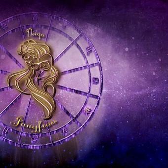Astrologė Panevėžyje / Karolina / Darbų pavyzdys ID 480997