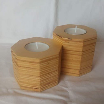 Žvakides