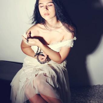 Profesionalios fotografės, nuotraukų redagavimo paslaugos / Diana Mezenceviciene / Darbų pavyzdys ID 481721
