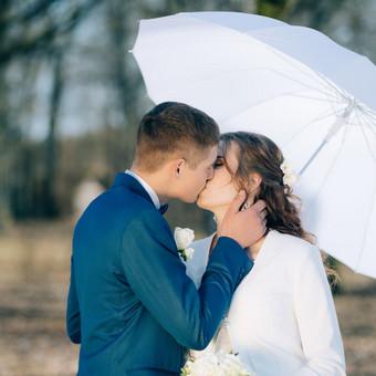 Vestuvių fotografavimas ir filmavimas visoje Lietuvoje / Fototakas / Darbų pavyzdys ID 481983