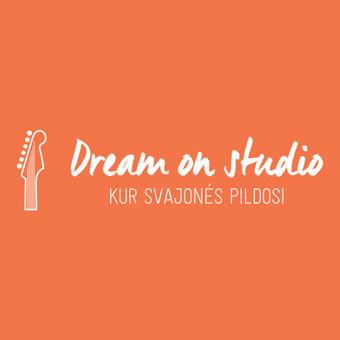 Individualios gitaros pamokos Kaune / Šarūnas / Darbų pavyzdys ID 482227