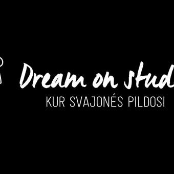 Individualios gitaros pamokos Kaune / Šarūnas / Darbų pavyzdys ID 482233