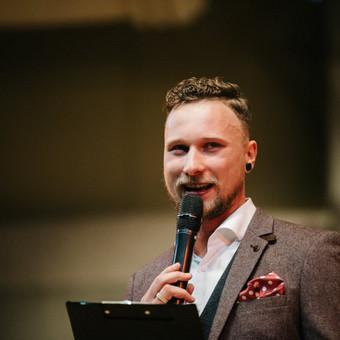 Vilnius Gospel festivalis 2018