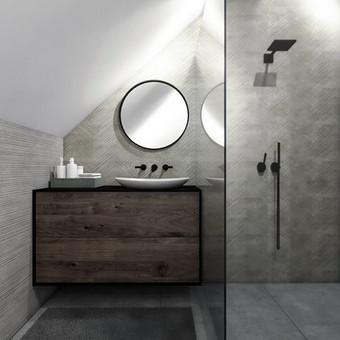 Casa-nova interjero dizainas ir projektavimas / Casa-nova Interjero dizainas / Darbų pavyzdys ID 482311