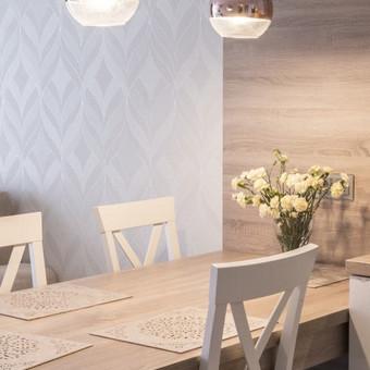 J.O.studio interjero projektavimas / Jelena Bisikirskienė / Darbų pavyzdys ID 482425