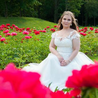 Vestuvių ir kitų progų fotografavimas Panevėžyje / Erika Nėnė / Darbų pavyzdys ID 482549