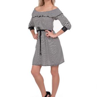 drabužių konstravimas, siuvimas / Aušrinė / Darbų pavyzdys ID 482893