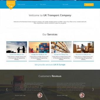 Grafikos dizaineris / Aurimas Vaičiukauskas / Darbų pavyzdys ID 70372