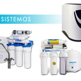 Visos vandens valymo,filtravimo,remonto paslaugos / AKVASISTEMA / Darbų pavyzdys ID 483287
