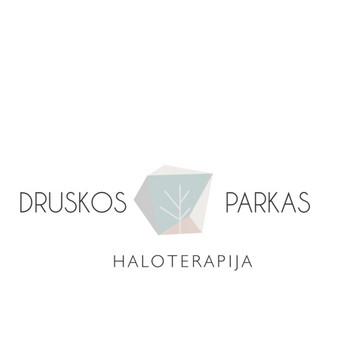 Logotipų dizainas. Firminė atributika / Deimantė Zybartiene / Darbų pavyzdys ID 484393