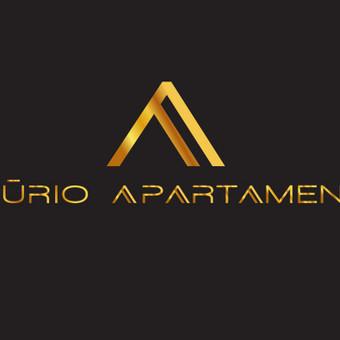 Logotipų dizainas. Firminė atributika / Deimantė Zybartiene / Darbų pavyzdys ID 484419